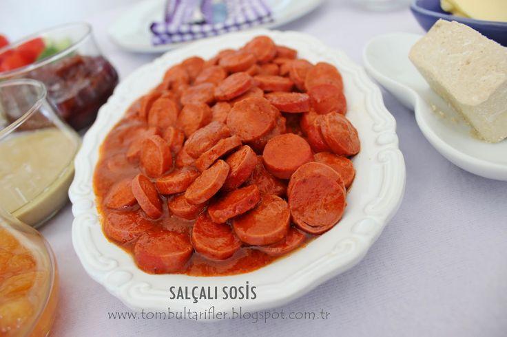 Tombul Tarifler, pratik yemek, yöresel tat, kek, kurabiye, börek, çorba, hamurişi ve diğerleri...