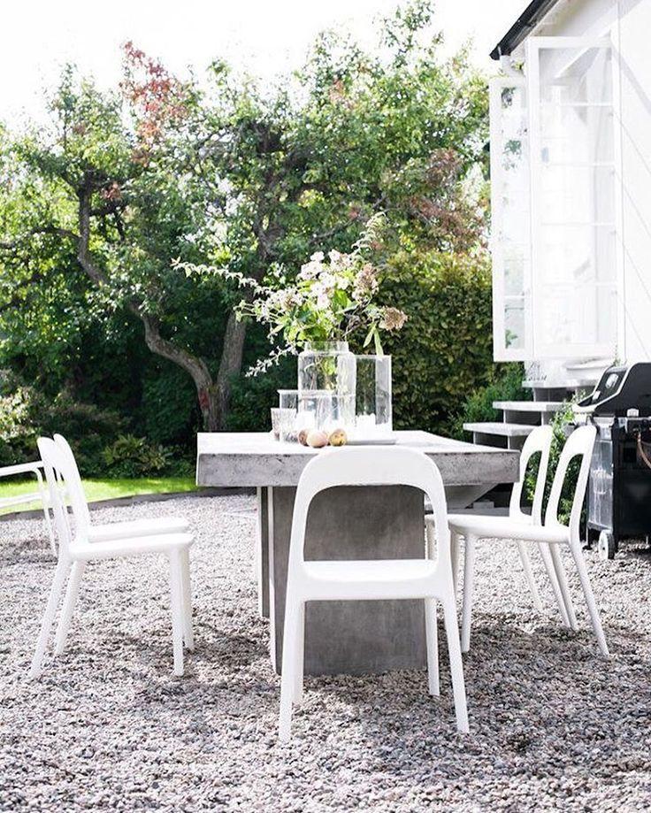 Garden inspiration @houseofphilia