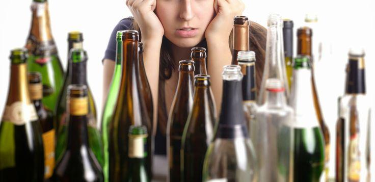 Διαζυγιο και αλκοολικη μαμα | Μπαμπα ελα