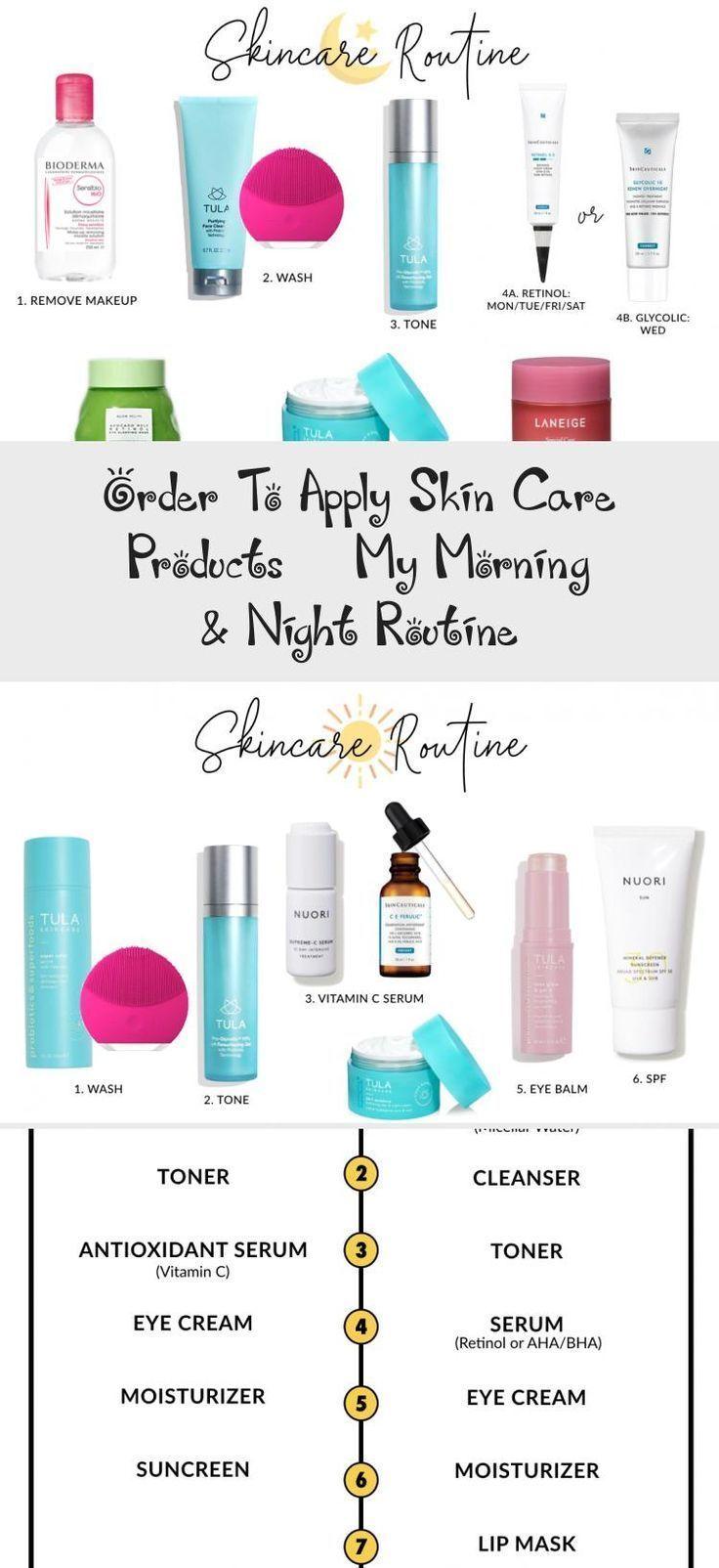 Skin Care Products Logo Skin Care Care Logo Products Skin Care Carecare Logo Products Skin In 2020 Skin Care Affordable Skin Care Skincare Logo