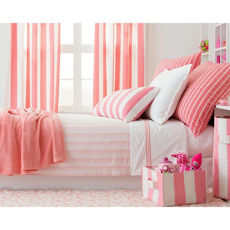 1000 Ideas About Coral Bed Sheets On Pinterest Coral
