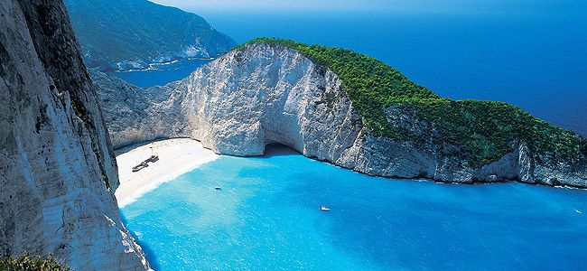 Grecia, le offerte stracciate per le vacanze - http://www.wdonna.it/grecia-offerte-vacanze/59683?utm_source=PN&utm_medium=WDonna.it&utm_campaign=59683