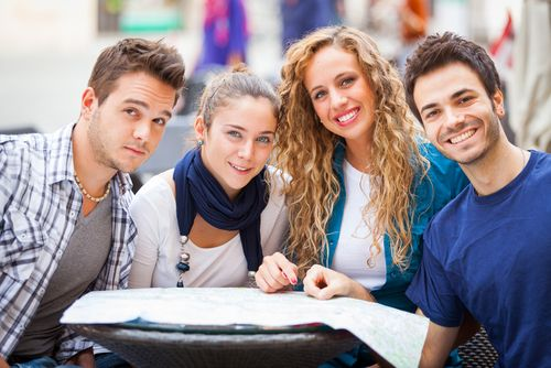 Tipps, wie Sie sich für ein Freiwilliges Soziales Jahr - kurz FSJ - bewerben...  http://karrierebibel.de/bewerbung-fsj-tipps-fuer-freiwilligen-jobs/