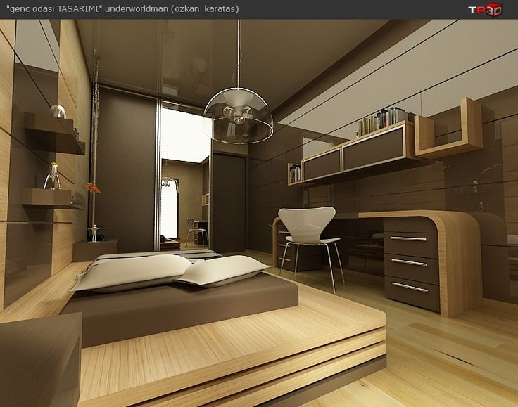 farklı genç odası dizaynı - Google'da Ara