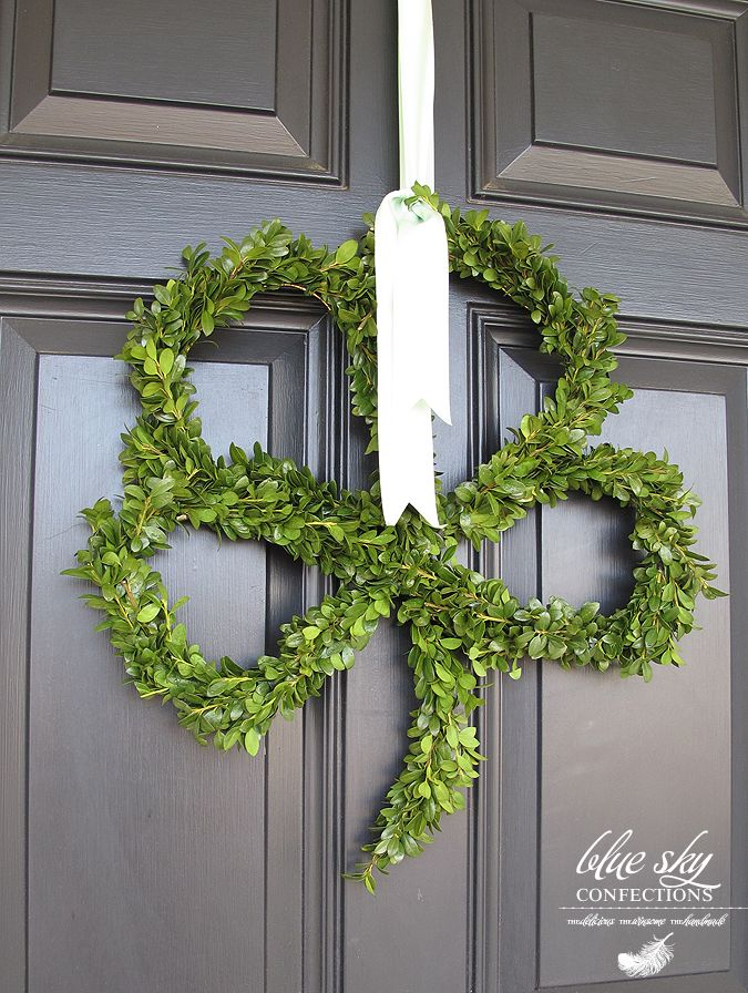 13 of the Best St. Patrick's Day Decorations | Babble
