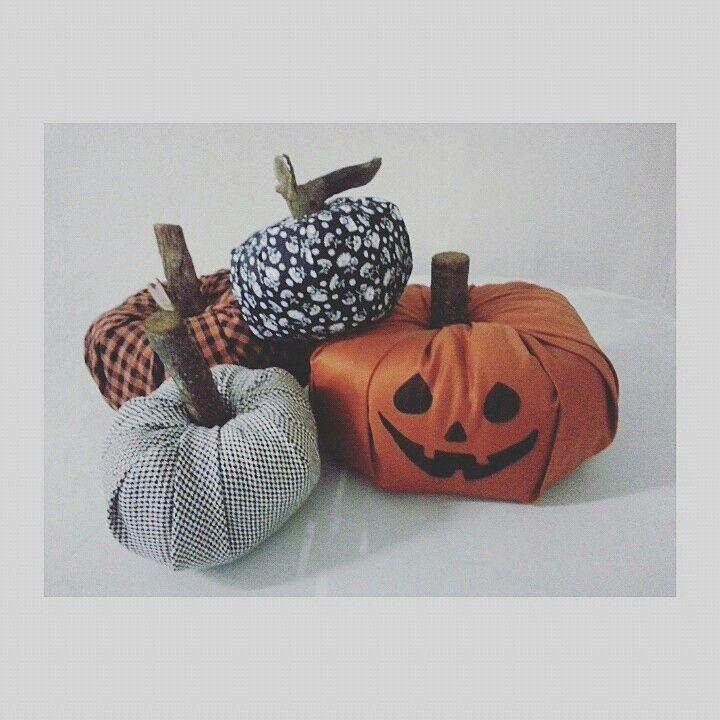 #pumpinks #halloween #autumn