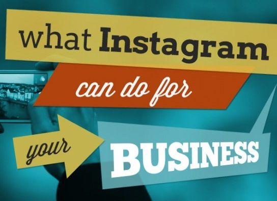 Instagram Advertising: quale crescita per l'Italia?