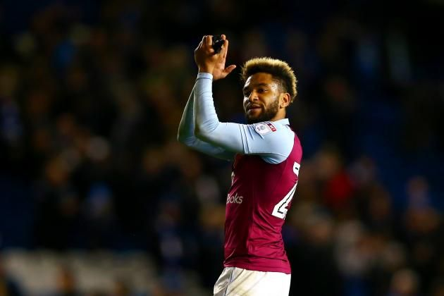 #rumors  Aston Villa FC transfer news: Jordan Amavi not looking to leave club despite reported interest from Liverpool and Marseille