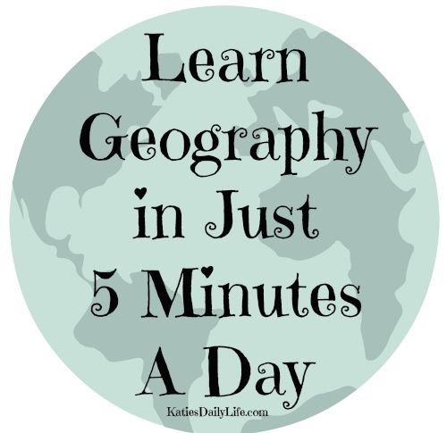 d-day geography