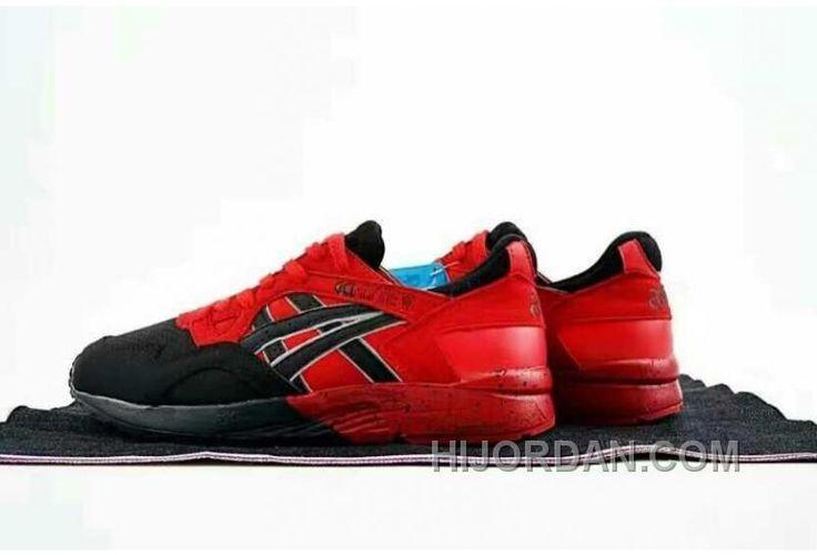"https://www.hijordan.com/asics-v-vintage-jogging-shoes-love-hate-black-red-women-men-christmas-deals-pfbxr.html ASICS V VINTAGE JOGGING SHOES ""LOVE/HATE"" BLACK RED WOMEN MEN CHRISTMAS DEALS PFBXR Only $88.00 , Free Shipping!"