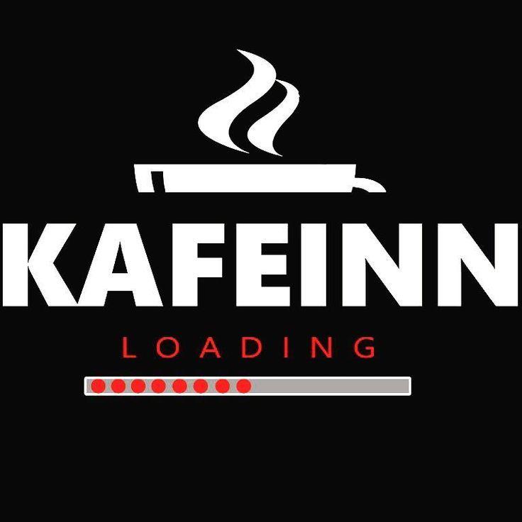 #kafeinn #loading http://ift.tt/1U25kLY