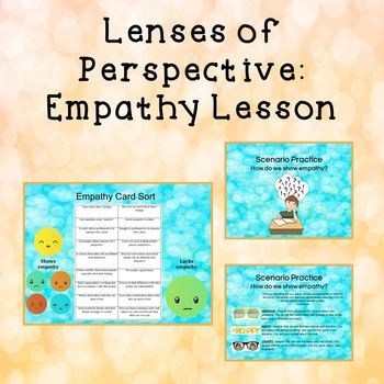 49 Best The Happy School Counselor Created Images On