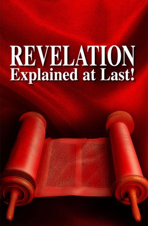 26 Prophetic Events in Exact Sequence Before Christ's Return! (Part 1)