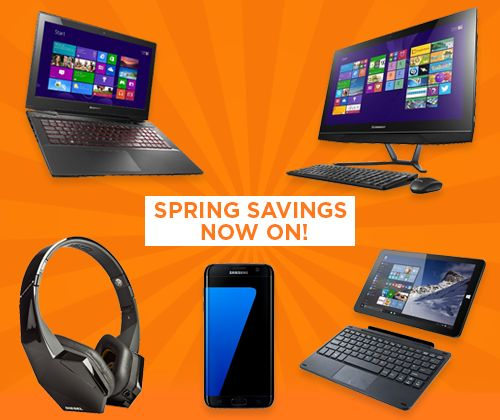 Laptop Outlet Spring Savings now on!  See more at: http://www.laptopoutletblog.co.uk/springs-savings/laptop-outlet-spring-savings-now-on/