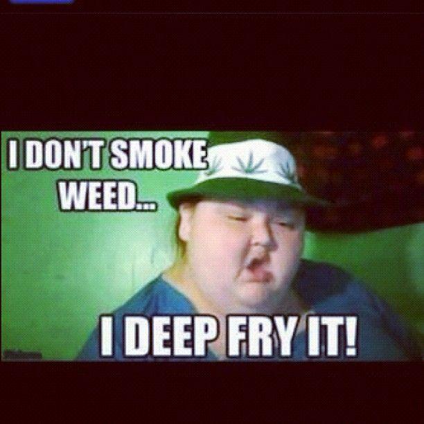 It's NaNa Davis ;) #fat#girl#singer#youtube#loser#weed#smoke#deep ...