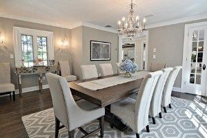 Best 9 Amazing Warm Gray Paint Shades From Sherwin Williams 400 x 300