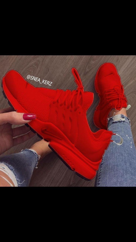outlet zapatos marca Zapatos deportivos casual para mujer