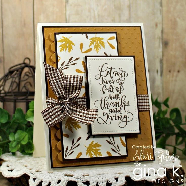 Pin by Annette Clark on Cards   Congrats card, Hello cards ...