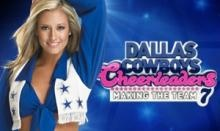 DCC: Making the Team sends candidate home after naughty Internet photos surface | HULIQ