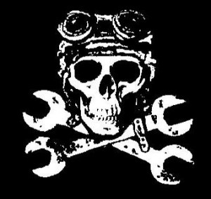 The Monkey Skull and Monkey Wrenches www.deathguildthunderdome.com tickets are no longer on eventbrite, must get tix at the door, Rock Wall Wine Co, Alameda, CA