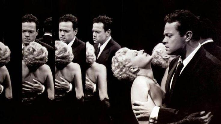 Orson Welles sera à l'honneur cette année à l'occasion du centenaire de sa naissance.