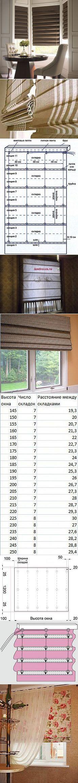 postila.ru