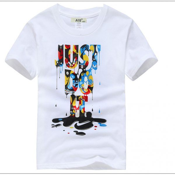 106c04ad70665 Levis Kids, T- Shirt Gar ç on T- Shirt Garçon Levi   s Kids NM10137 ...
