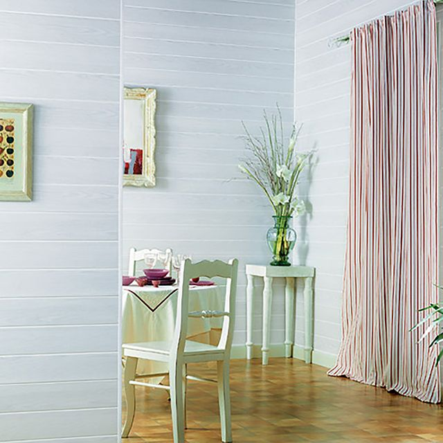22 best Chambre images on Pinterest Wall cladding, Wall treatments