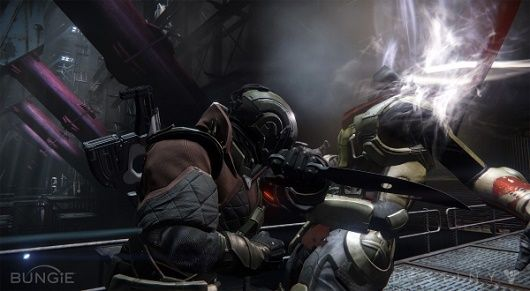 The Next Destiny Update Will Fix This Really Annoying Issue