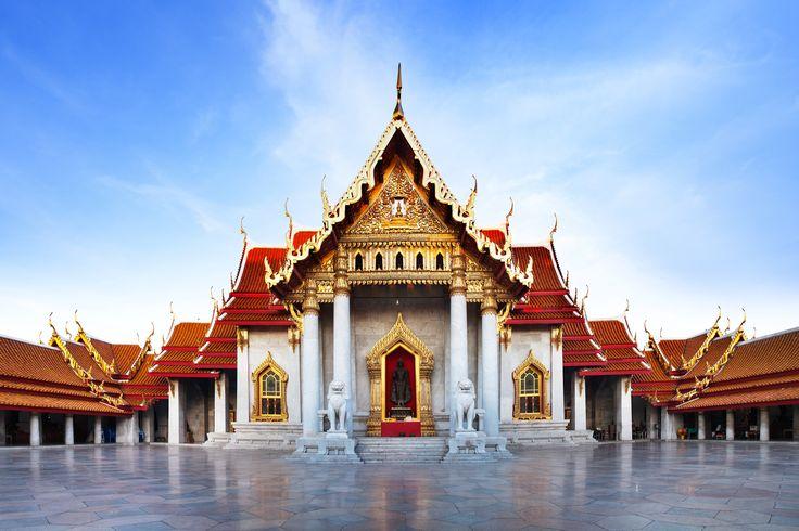 Prijs Knaller naar Bangkok!  WEG=WEG: https://ticketspy.nl/?p=169950  Heb jij altijd al naar Azië gewild? Dan is dit je kans😍