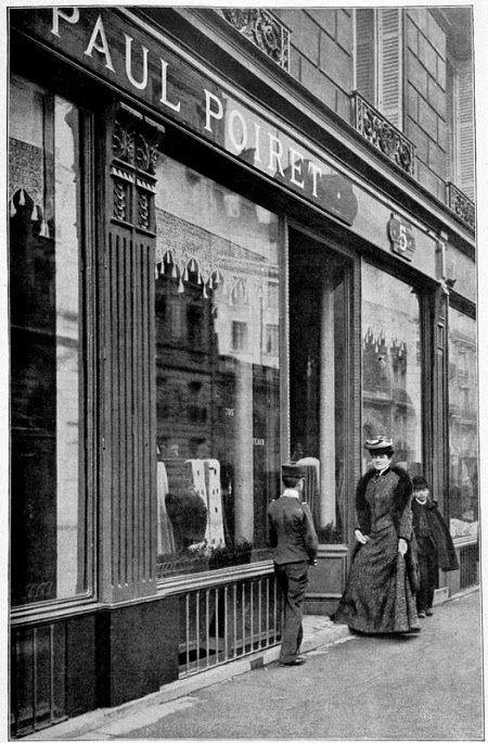 17 best images about society la belle poque france 1870 1914 on pinterest le chat noir. Black Bedroom Furniture Sets. Home Design Ideas