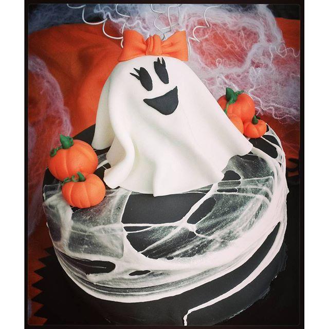 #leivojakoristele #halloweenhaaste kiitos! @katjhh