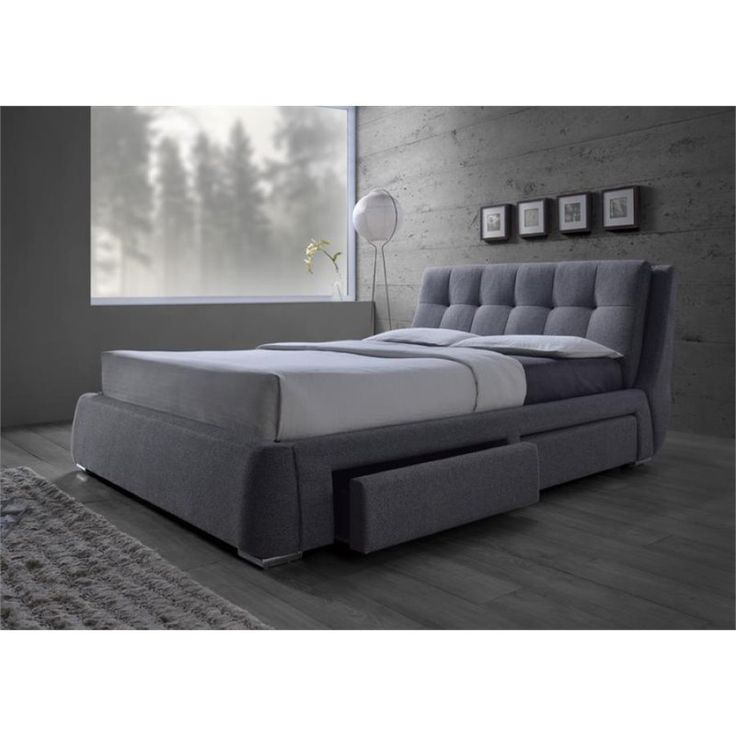1000 ideas about california king platform bed on California king platform bed