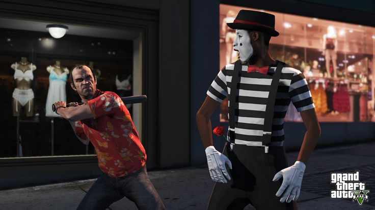 Violent Video Games Don't Lead to Increases In Violent Crimes, Study Finds New study from researchers at Villanova and Rutgers sheds light on the effect violent games have on real-world behavior. - GameSpot