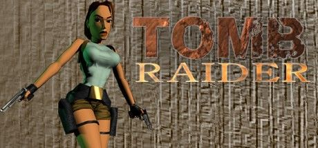 Tomb Raider I on Steam (Adventurer Lara Croft has been hired to recover the pieces of an ancient artifact known as the Scion. With her fearless acrobatic style she runs, jumps, swims and climbs her way towards the truth of its origin and powers - leaving only a trail of empty tombs and gun-cartridges in her wake.)