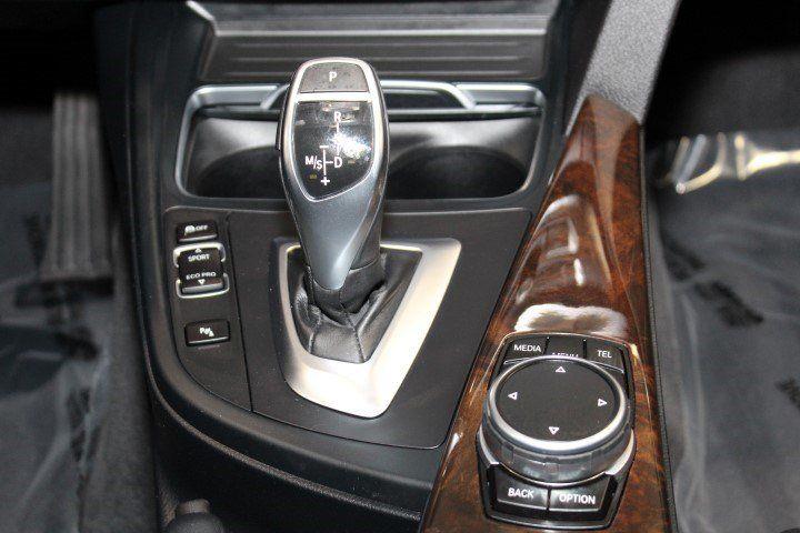 2016 BMW 3 Series Gran Turismo 328i xDrive NAVIGATION PREMIUM PKG DRIVER ASSISTAN AWD 4,539 miles - Stock #G500801S - Sale Price: $349/Month Lease - Internet Price: $42,987 - Retail Price: $50,795