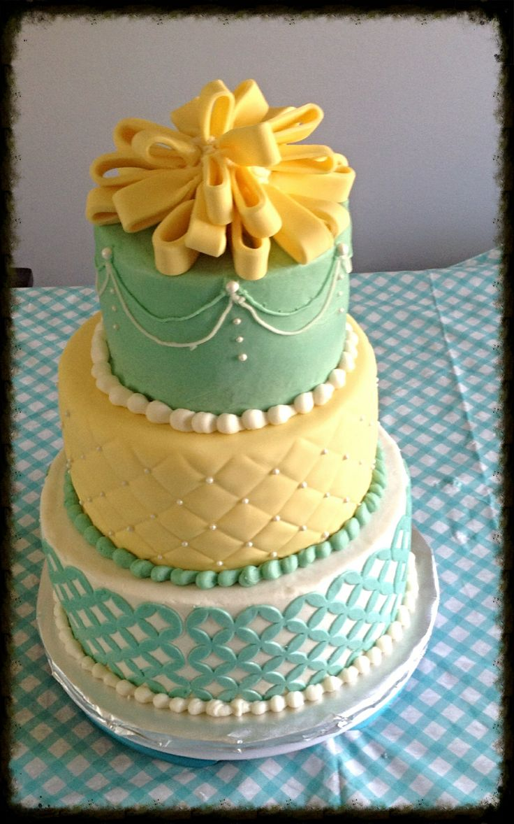 1000 Images About Cakes By Tiffany On Pinterest Thomas