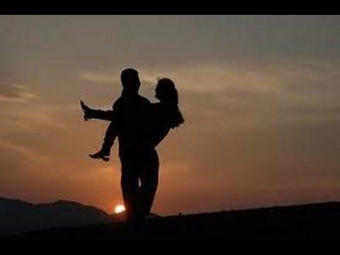 DEMASIADO TARDE-REFLEXION SOBRE EL MATRIMONIO - YouTube
