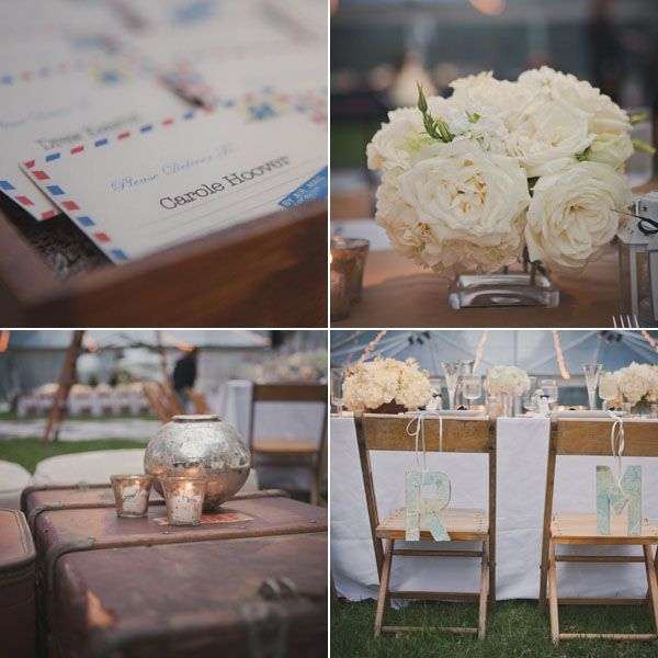 28 best images about travel the world wedding concept on pinterest flies away wedding and. Black Bedroom Furniture Sets. Home Design Ideas