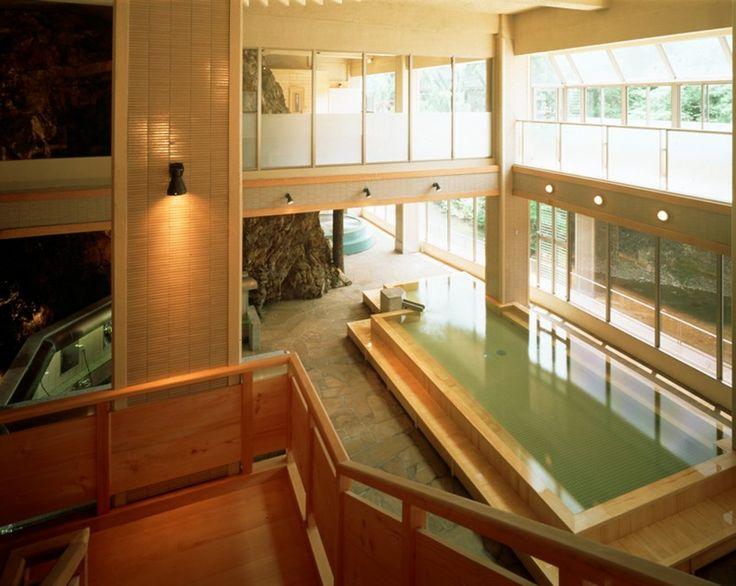 57 best Large public baths images on Pinterest | Baths, Public and ...