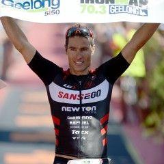 Craig Alexander - #compressport #athlete #triathlon