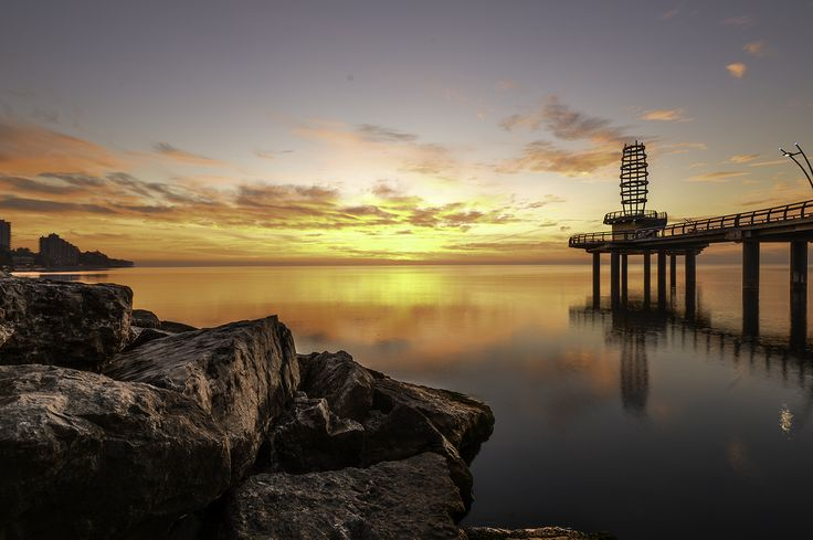 Burlington Ontario Photography by Freaktography  http://www.freaktography.ca/burlington-photography/