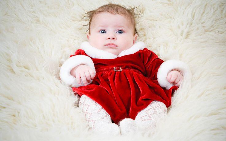 Adorable Cute Baby Girl http://livewallpaperswide.com/cute/adorable-cute-baby-girl-4254 Adorable, Baby, Cute, Girl