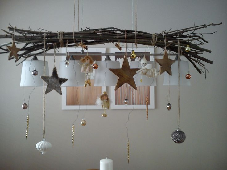 simple decoration