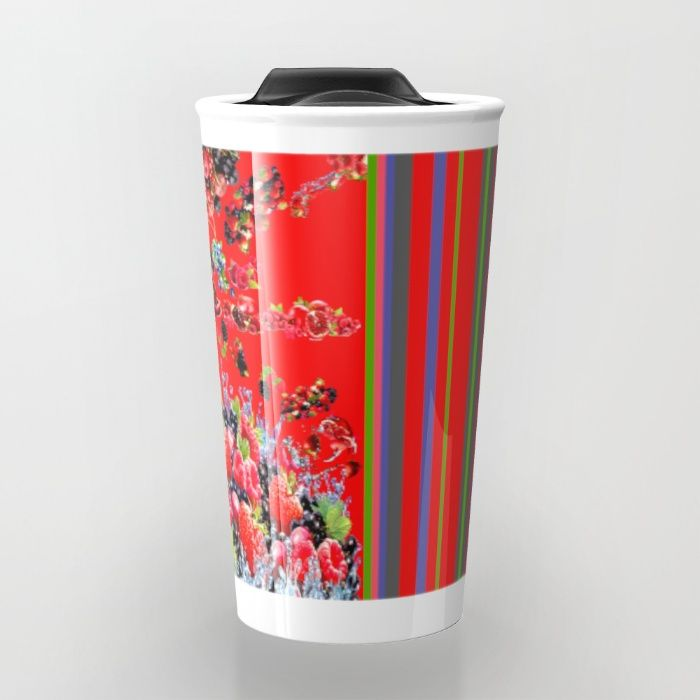 detoxify your heart Travel Mug#stationerycards #iphone #ipad #laptop #tshirts #tank #longsleeve #bikertank #hoodies #leggings #throwpillow #rectangularpillows #beachtowel #towel #art #artwild #amp #artists #prints #cases #wall #shop #cases #iphone #skins #collections #wall #tshirts #azima #laptop #shop #artists #society #festival #print #artprints #BestBuy