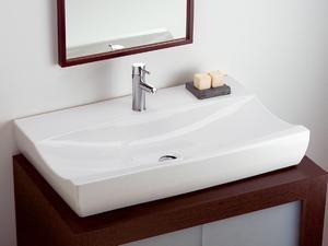 Håndvask Concept PLUS 63