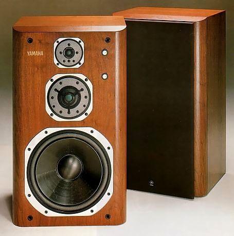 331 besten boxen lautsprecher speaker bilder auf pinterest. Black Bedroom Furniture Sets. Home Design Ideas