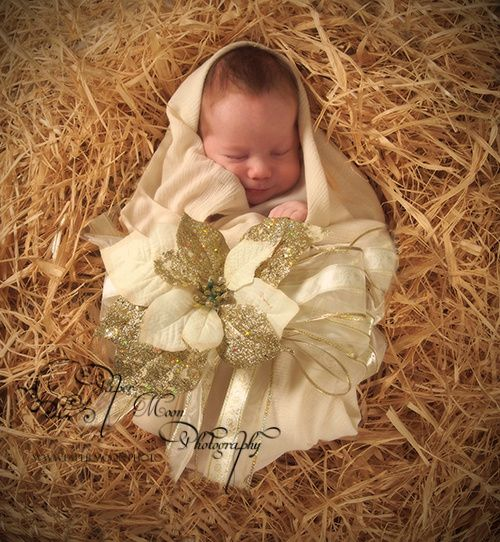 64 best images about Newborn Photography ~ Bountiful UT ...