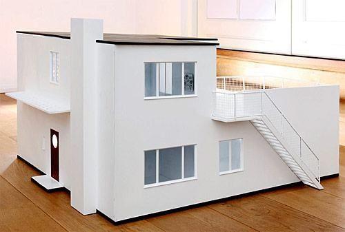 dollhouse-arne-jacobsen-01