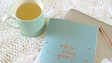 Die smarte Diätsensation: der Fatburner-Zellschutz-Cocktail von Ernährungsexpertin Marion Grillparzer. Wer den supergesunden Drink jeden Morgen zum Frühstück genießt, erreicht seine Idealfigur ganz mühelos!